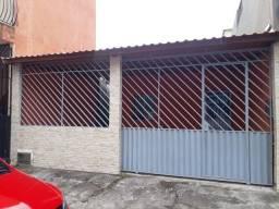 Vendo casa no bairro malhado - Ilhéus/BA