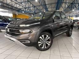 Título do anúncio: Toro Vulcano 2022 2.0 Diesel AT9 4wd 0km