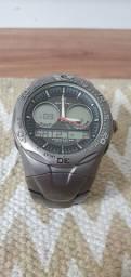 Relógio Rip Curl - Ultimate Titanium Tidemaster