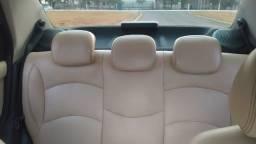 Título do anúncio: Siena Fiat 2012 - 4 porta, Prata