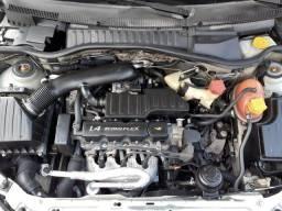 Título do anúncio: Carro Corsa Sedan Premium