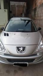 Somente venda Peugeot 207 perfeito estado