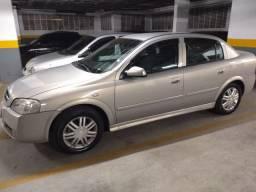 Astra sedan CD 2.0