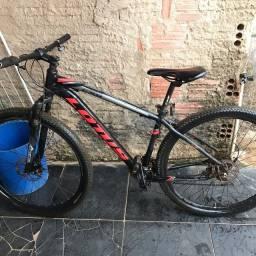 Título do anúncio: Bike lotus