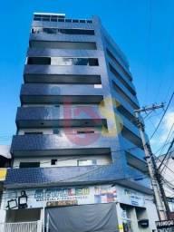 Vendo Apartamento 3/4 Cobertura Duplex no Centro - Itabuna/BA