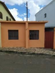 Título do anúncio: Vendo uma casa em uma ótima localização,  Tiradentes MG