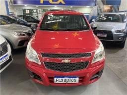 Chevrolet Montana 2012 1.4 mpfi ls cs 8v flex 2p manual