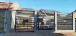 Casa térrea 3 quartos sendo 1 Suíte, 300 m², Bairro Parque do lago , Várzea