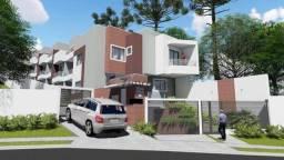Título do anúncio: Sobrado com 152 mt² 3 quartos bairro Campo Comprido