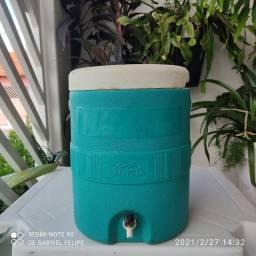 Cooler 10L