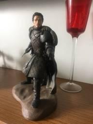 Figure Robb Stark (Game of Thrones)