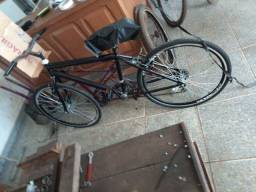 270 reais Bike 26 Semenova leia a descrição