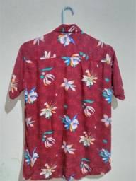 Camisa / Moda