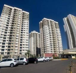 Apartamento 3 quartos sendo 1 Suíte, 70 m², Residencial Jardim Beira Rio