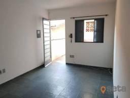 Título do anúncio: Edícula para alugar, 50 m² por R$ 905,00/mês - Jardim das Indústrias - São José dos Campos