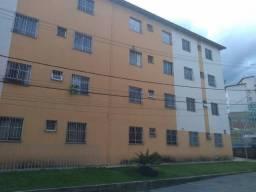 Título do anúncio: RIBEIRÃO DAS NEVES - Apartamento Padrão - TONY (JUSTINÓPOLIS)