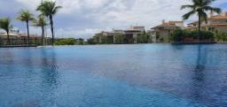 Apartamento para venda tem 115 metros quadrados com 3 quartos em Porto das dunas  - Aquira