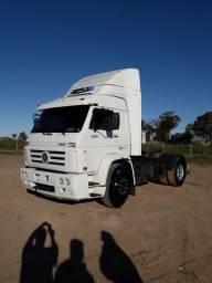 Caminhão vw titan 2003