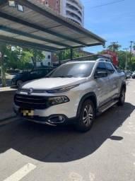 Toro volcano 4x4 Diesel 2017