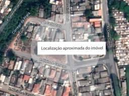 Título do anúncio: Terreno à venda em Jardim regiane, Itararé cod:J71453