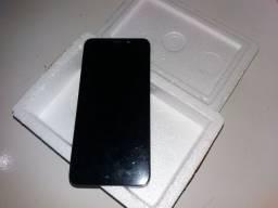 Módulo celular REDMI 5.