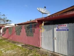 Casa em condomínio fechado Águas de Olivença