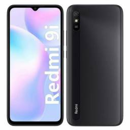 Xiami Redmi 9i 128GB 4GB Ram