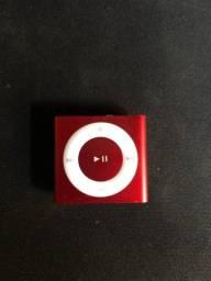Edição especia iPod shuffle