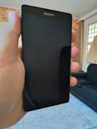 Vendo Sony Xperia ZQ