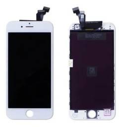Título do anúncio: Display de iPhone 6