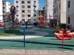 Apartamento 2 quartos em Bonsucesso - Rio de Janeiro