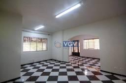 Título do anúncio: Casa com 4 dormitórios para alugar, 240 m² por R$ 4.000,00/mês - Cidade Vargas - São Paulo