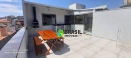 Título do anúncio: Casa com 6 dormitórios à venda, 272 m² por R$ 1.100.000,00 - Santa Ângela - Poços de Calda