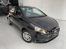 Hyundai HB20  SENSE 1.0 FLEX 12V MEC. FLEX MANUAL