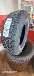 pneus para camionete estilo bf