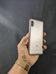 Xiaomi Note 5 3Gb RAM 32gb