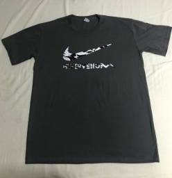 Camisetas preco promocional