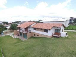 Casa em Condomínio em Gravatá-PE