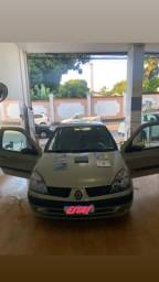 Renault Clio 1.0 (A Vista)