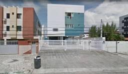 Título do anúncio: Apartamento 03 Qts ( 1 suíte) 70m2 Ótima localização Bessa