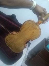 Vendo violino 4/4 Michael