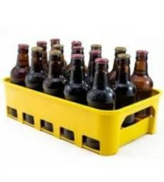 Engradado de cerveja 300ml