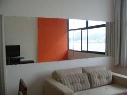 Título do anúncio: Ótimo apt 03 quartos na Av. Atlântica em Copacabana