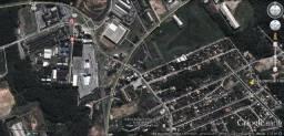 Apartamento lindo perto de garten shopping, udesc e univille complexo esportivo arena oppa