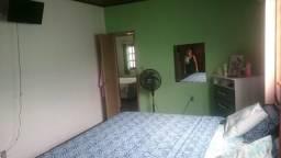 Casa Aponiã, Condomínio Icaraí 2