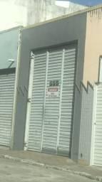 Galpão 4,20 X 19 itabaiana Rua Antônio Dutra 555 Centro
