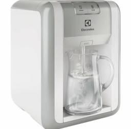 Compro gela agua igual a esse.