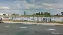 Terreno para alugar em Centro, Pinhais cod:TE0026