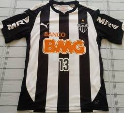 Futebol e acessórios no Brasil - Página 45  7a48537c54494