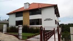 Apartamento à venda, 60 m² por R$ 434.600,00 - Carniel - Gramado/RS